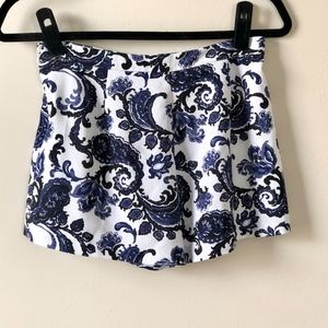 Forever 21 Shorts - Forever 21 High Waisted Shorts - Size Small (EUC)